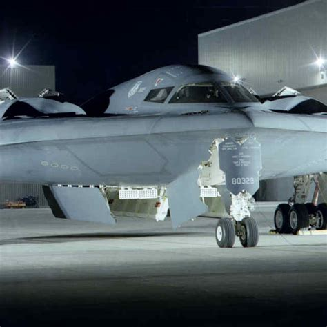 b 2 spirit stealth bomber airforce technology b2 spirit stealth technology bomber black project 171 ufo