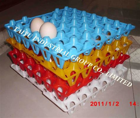 How To Make Egg Trays From Recycled Paper - high quality paper pulp egg tray buy paper egg tray