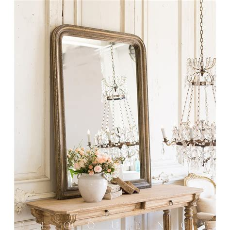 country style mirrors country style vintage style mirror 1940 kathy