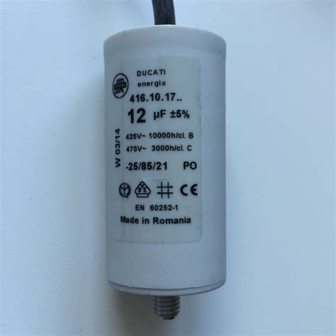 where to buy motor capacitor motor capacitor where to buy 28 images buy motor run capacitors 12uf buy now get next day