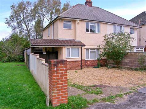 Poole Cottages by Explorer House Pet Friendly Cottage Poole South West