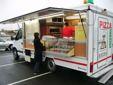 camino pizza prix camion pizza neuf u car 33