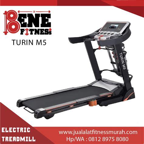 Treadmill Elektrik Lari Alat Fitness Fs Oslo Olahraga Fitnes fs turin elektrik treadmill jual alat fitness murah fitness treadmill harga alat fitnes