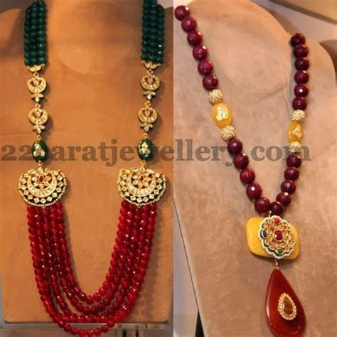 how to make indian jewelry at home indian jewelry designs with home design ideas