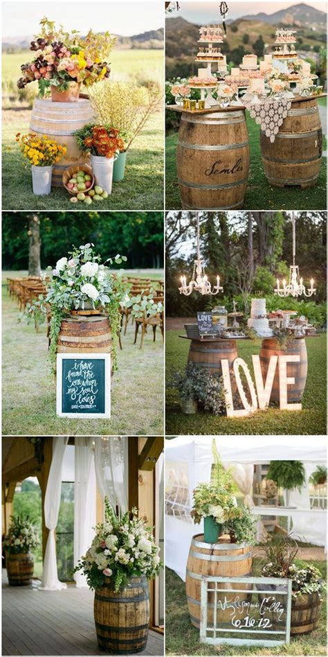 1000 ideas about cheap country wedding on outdoor wedding flowers country wedding