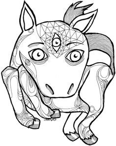 color my art surreal 1000 images about coloring pages for adults on pop surrealism coloring pages for
