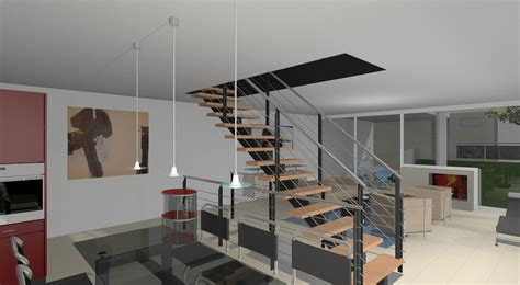 Interior Stairs Design In Duplex Apartments Simple Duplex House Interior Designs Crowdbuild For