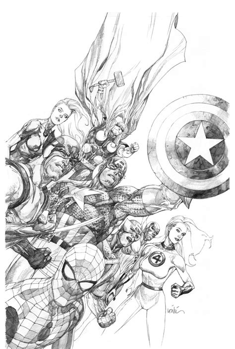captain america coloring pages  printable coloring