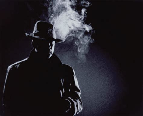 film fantasy noir detective noir 20 essential works of noir fiction all