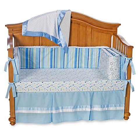 caden lane baby bedding caden lane 174 hudson 4 piece crib bedding set bed bath