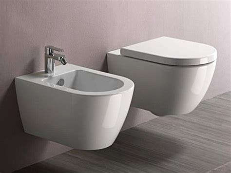 migliori sanitari bagno vendita sanitari bagno paderno dugnano sironi
