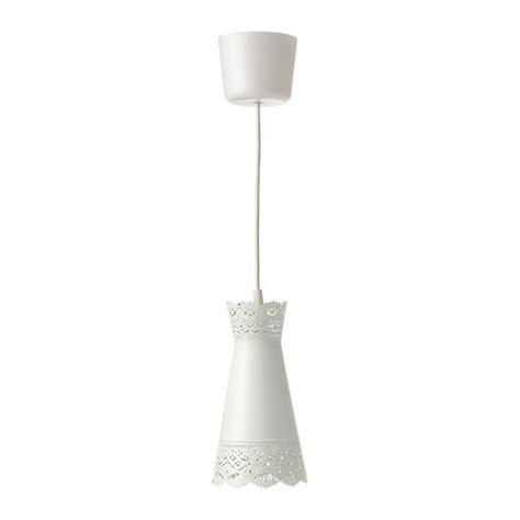 Ikea Kitchen Pendant Lights M 214 Lndal Pendant L 11 Cm Ikea