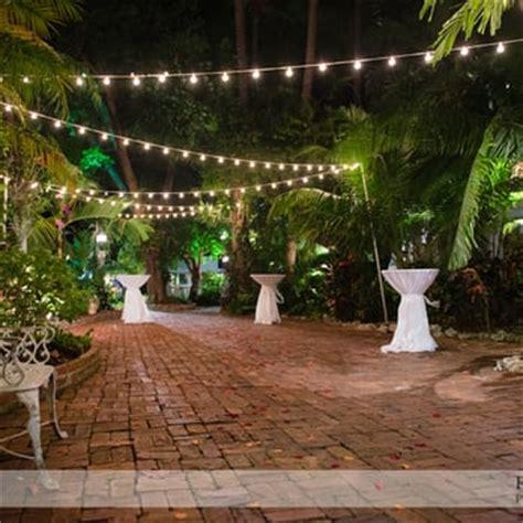 audubon house and tropical gardens audubon house tropical gardens 17 reviews 35 photos art galleries 205 whitehead st