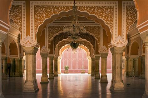 Most Beautiful Home Interiors In The World the essence of rajasthan holidays 2018 2019 luxury