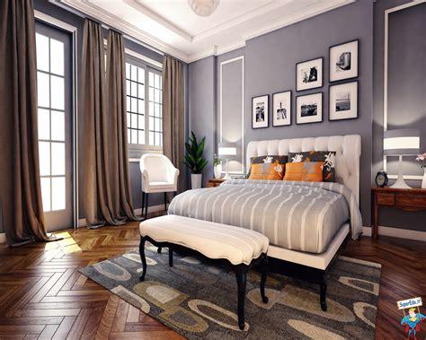 arredamenti da letto sfondi arredamento da letto sfondi in alta