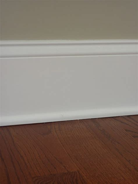 Floor Molding Ideas Baseboard Designs Related Keywords Baseboard Designs Keywords Keywordsking