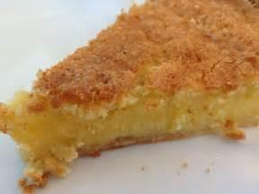 curvymama smackdown chess pie versus buttermilk pie