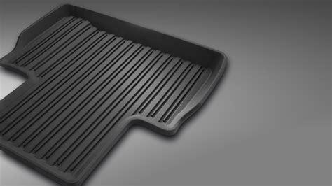 Honda Civic Floor Mats Canada by 2014 Honda Civic Floor Mats Gurus Floor