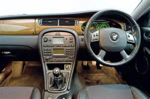 Jaguar X Type Seats Used Buyer S Guide Jaguar X Type Auto Express