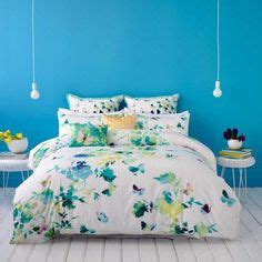 Sleep Buddy Bed Cover Garden Butterfly Cotton Sateen King Size 1000 images about quilt covers for on quilt cover david jones and beds