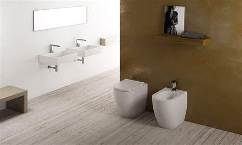vaso igienico sanitari salvaspazio poco profondi cose di casa