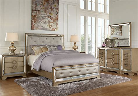 where to place bedroom furniture driskill place silver 5 pc king bedroom bedroom sets colors
