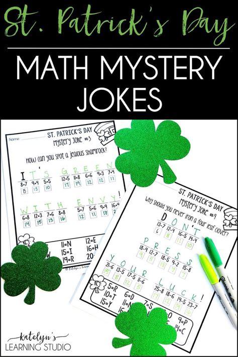 printable math jokes best 25 subtraction activities ideas on pinterest