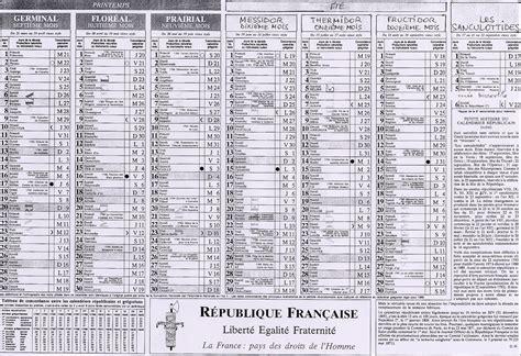 jeu calendrier r 233 volutionnaire le de pmacri