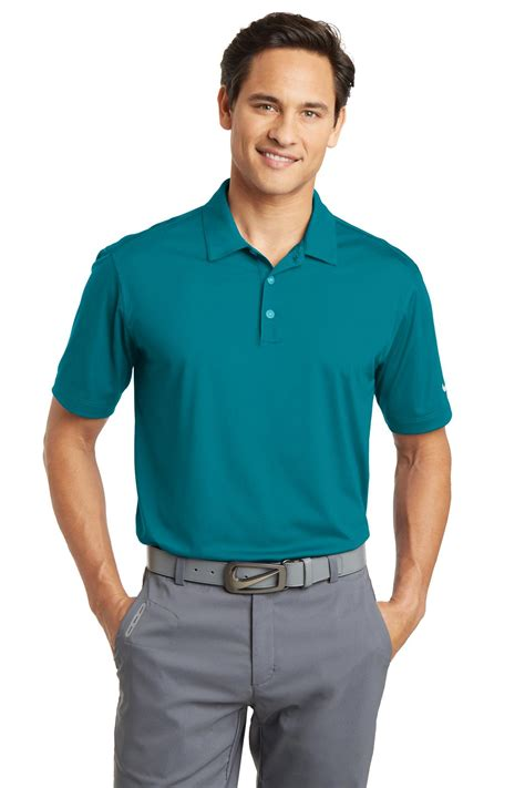 1 Polo Shirttshirt 1 Polobaju 1 Polo Nike List nike golf 838965 dri fit crosshatch polo s sport