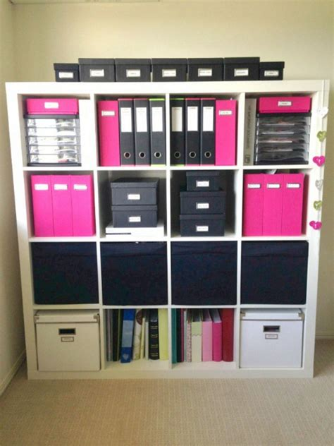 home office cabinet design ideas simple and useful home office cabinet storage design ideas