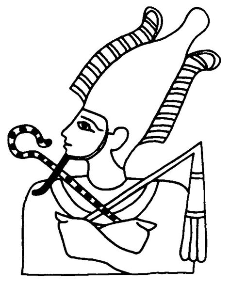 Sarcophagus Coloring Page Az Coloring Pages Sarcophagus Coloring Page