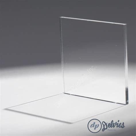lade in plexiglass acrylic plexiglass products delvie s plastics inc