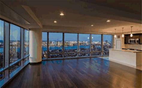 2 bedroom condo in downtown boston apartments for rent boston apartments in suffolk county massachusetts