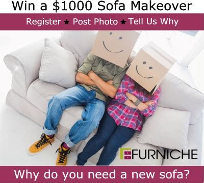i need a new couch i need a new sofa contest furniche