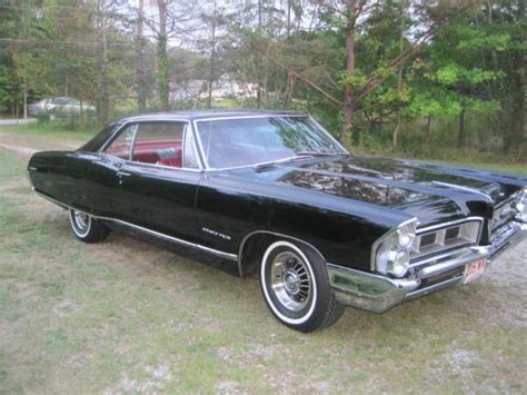 manual cars for sale 1965 pontiac grand prix instrument cluster pontiac grand prix u k 1965 black for sale 266575x120935 1965 pontiac grand prix 421cu 4