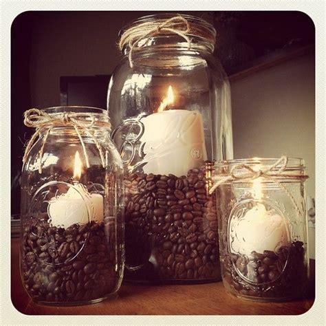 themes mekar jar 25 best ideas about mason jar kitchen on pinterest