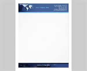 best free letterhead templates 10 best premium letterhead design free templates free