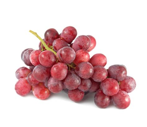 my ate 3 grapes krissy seedless table grapes 1kg momobud