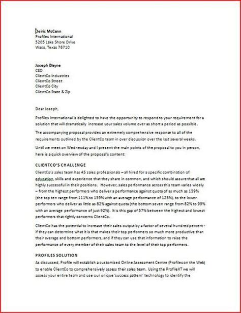 Cover Letter Vocabulary Esl Cover Letter Vocabulary