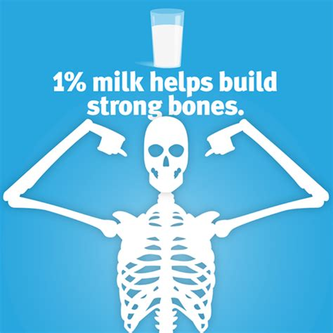 Teeth Stick Calcium Bone S pack it in with 1 low milk onie project