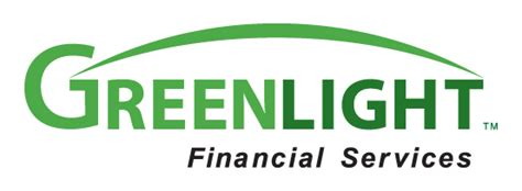Green Light Loans by Greenlight Financial Services Mortgage Company Reviews
