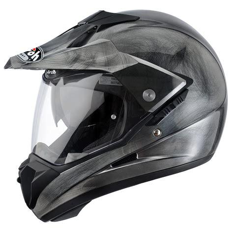 Helm Airoh S5 Airoh Helmen Nederland Airoh S5 Line Helm Wit Kwaliteits