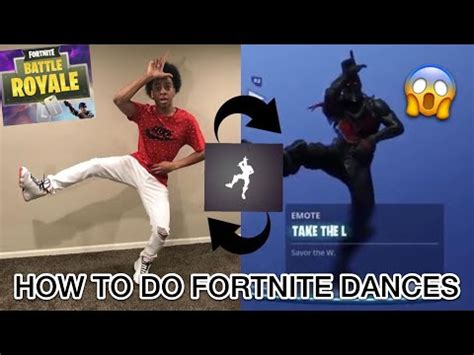 fortnite took the l search take the l fortnite and to mp3