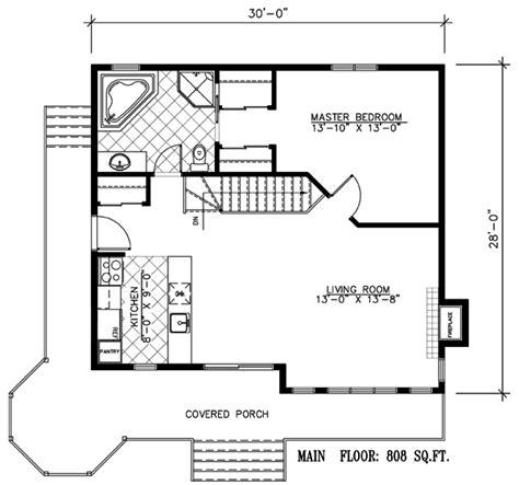 universal home design floor plans universal access vacation home plan 9094pd 1st floor
