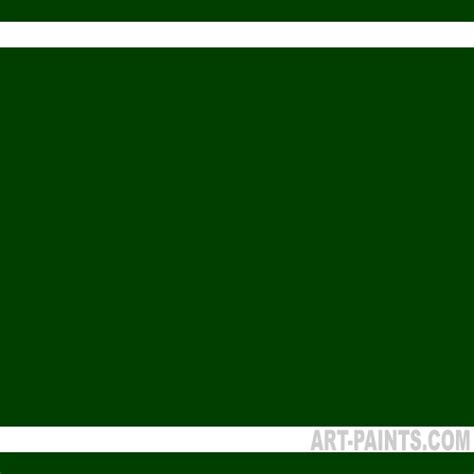 green spray enamel paints 7506 green paint green color krylon spray