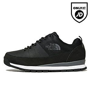 jd sports mens shoes s shoes boots jd sports