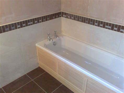 bathrooms coleraine bathrooms coleraine installations plumber kitchen fitter