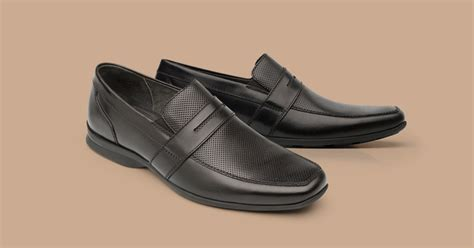 professional comfortable shoes modern and comfortable shoes for a professional look
