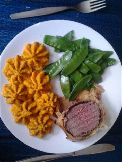 hell s kitchen recipes hells kitchen beef wellington recipe food