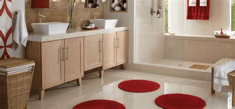 bathroom vanities seattle wa 100 bathroom cabinets seattle bathroom vanities seattle